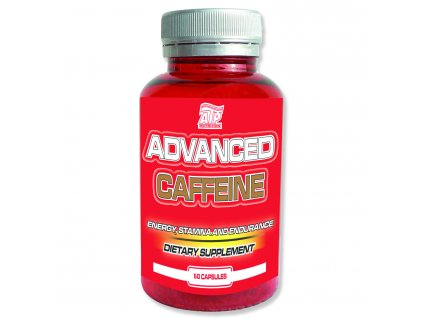atp advanced caffeine 60 cps