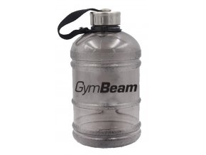 gymbeam barel na vodu 1890 ml